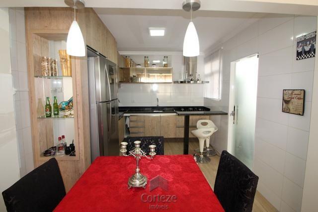 Apartamento 3 quartos no Vila Izabel - Foto 11
