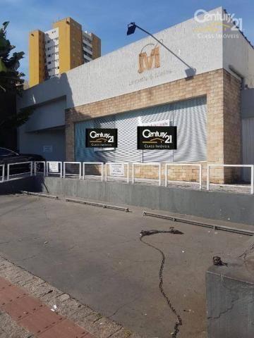 Loja Central - Foto 2