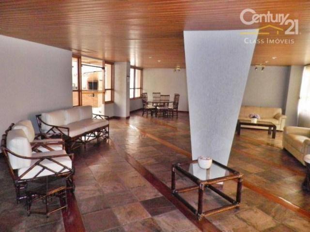 Residencial paranaguá - Foto 15