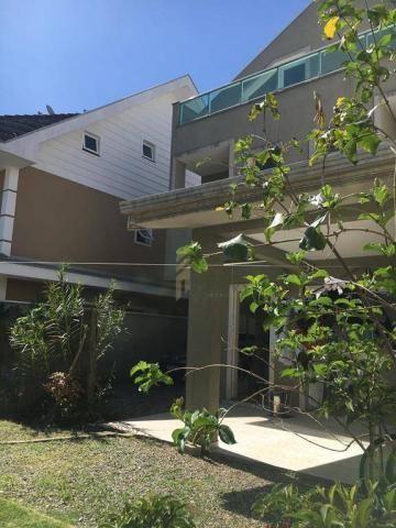 Casa condomínio 4 suítes santa quitéria - Foto 16