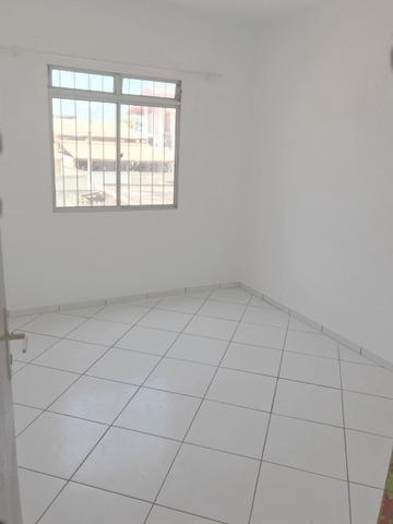 Apartamento em Marataízes - Foto 7
