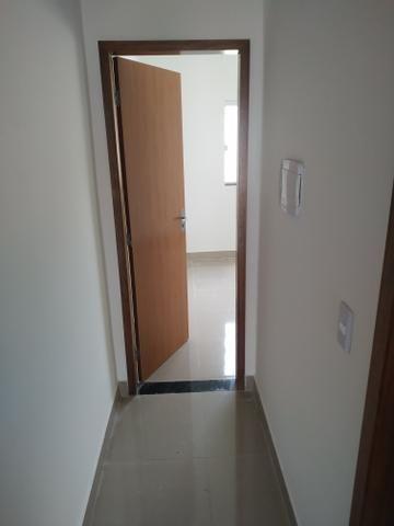 Casa (dois quartos) no Residencial Itaipú - Foto 2