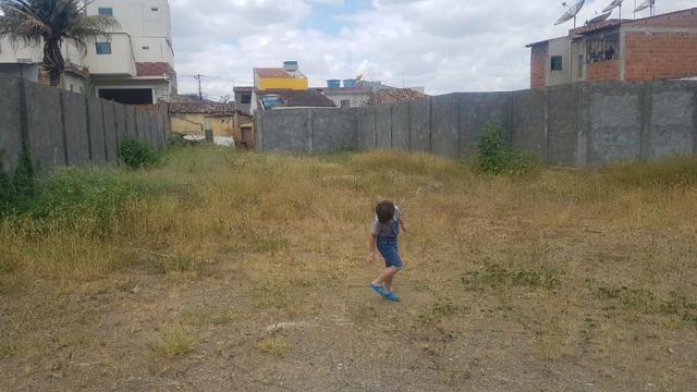 Terreno à venda, com 1.600 metros em Bezerros/PE - REF.523 - Foto 2