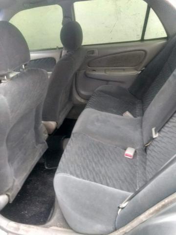 Vendo Corolla 2001 - Foto 4