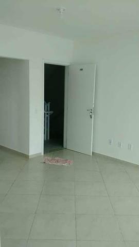 Vende-se Apartamento no Centro de Navegantes SC