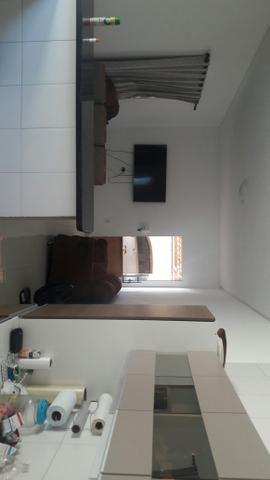 Casa em Caravelas Sul da Bahia - Foto 7