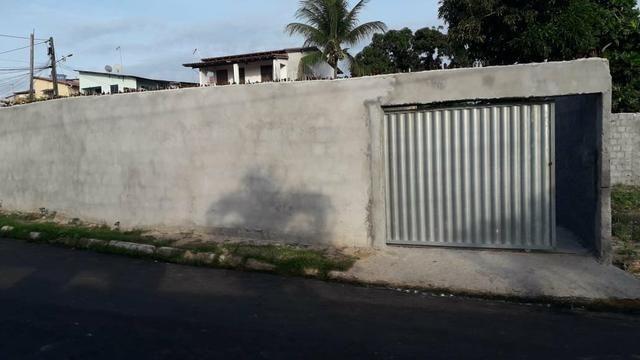 Vendo casa em Jauá - Foto 11