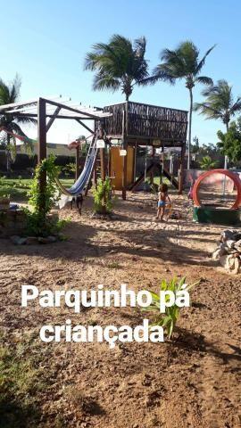 Disponível para Carnaval pacote 5 dias Casa toda nova com piscina Wifi em Aguas Belas - Foto 19