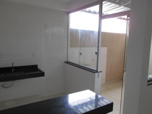 Apto R$ 150.000 Manoel Valinhas - Foto 5