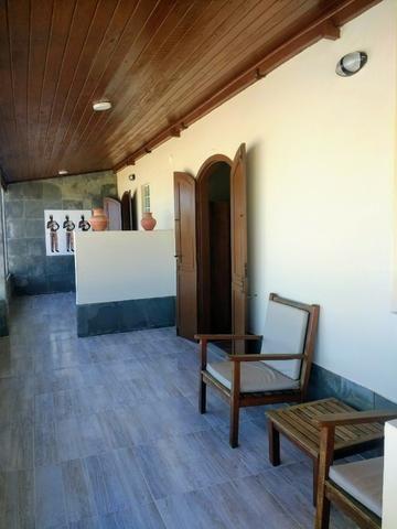 Casa em Poças, 3 quartos - Foto 14