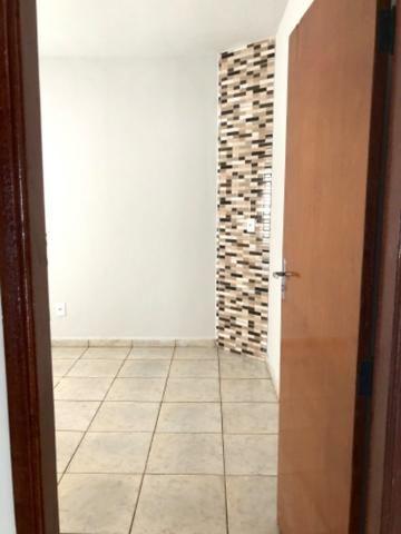 Casa renovada Bairro São Jerônimo - Foto 9