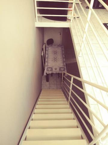 Duplex grande, confortável e perto de tudo - Foto 4