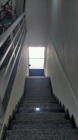 Apartamento em Conceição do Castelo!! - Foto 4