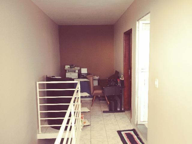 Duplex grande, confortável e perto de tudo - Foto 11
