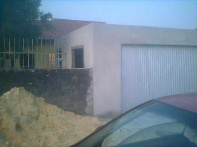 Casa bem localizada - Foto 9