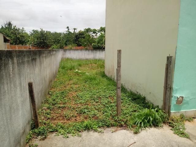 Excelente terreno em Inoã Maricá com 1128 m² - Foto 10