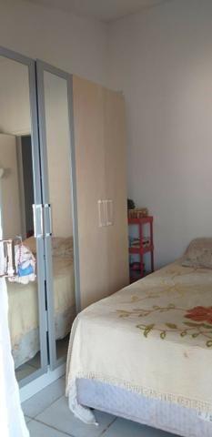 Oportunidade imperdível duplex dois dormitórios - Foto 13