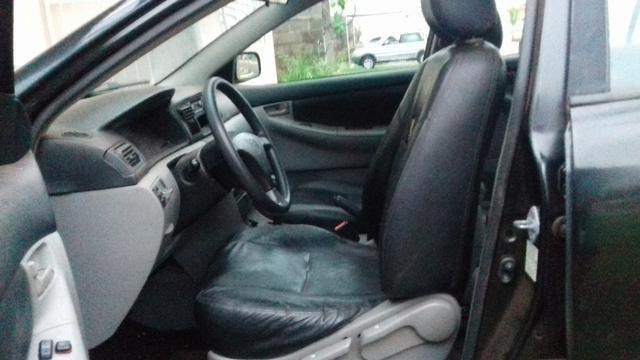 Corolla câmbio automático - Foto 6