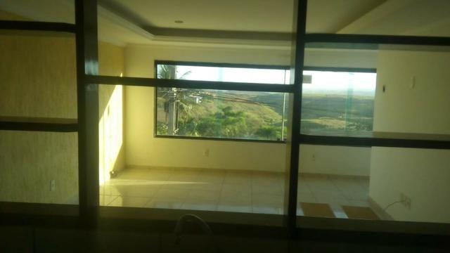 Apartamento em Carpina - Santo Antonio. 2 Quartos 1 Suíte - Foto 3
