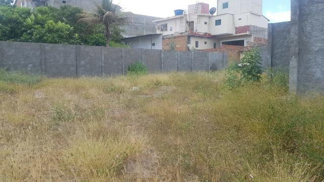 Terreno à venda, com 1.600 metros em Bezerros/PE - REF.523 - Foto 8