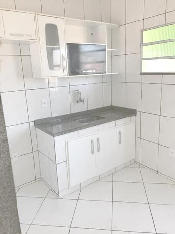 Apartamento em Marataízes - Foto 8