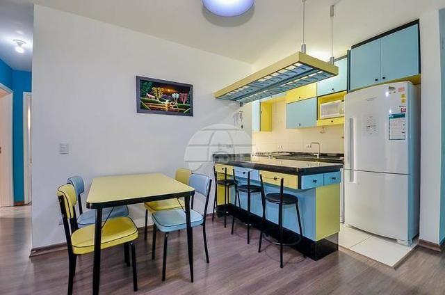 Apartamento Garden - Foto 15