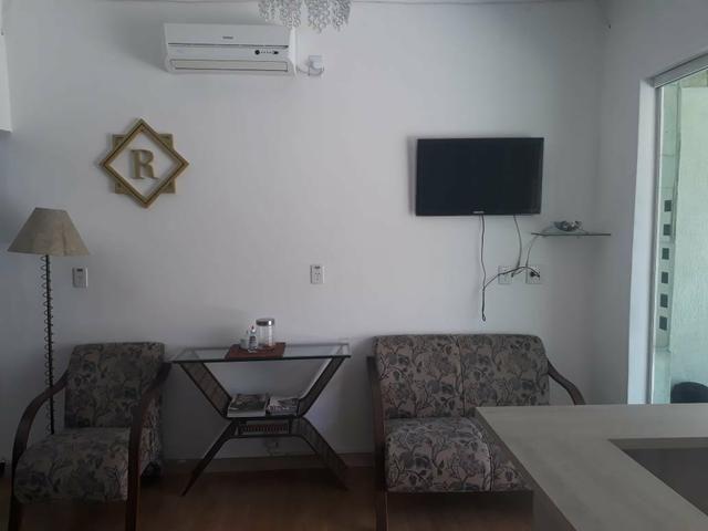 Salão Completo no Bairro Niterói - Foto 2
