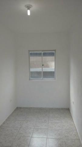 Casa para alugar - Foto 11