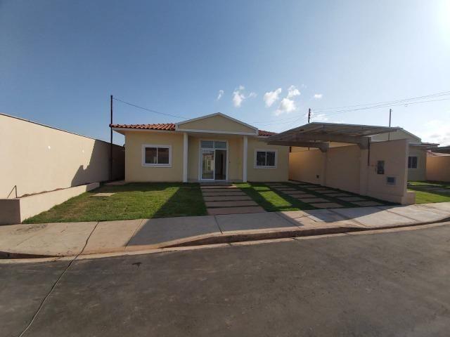 Freedom Residence - Casa em Condomínio - Foto 2