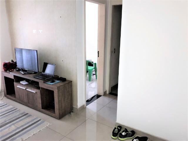 Lindo apartamento 2 quartos, localizado em Colina de Laranjeiras em Condomínio Fechado - Foto 3