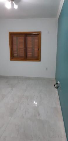 Casa à venda com 3 dormitórios em Campestre, São leopoldo cod:10525 - Foto 17