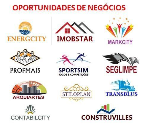 Oportunidades para empreendedores e novos negócios - Serviços - Bela ... 23c9805442db3