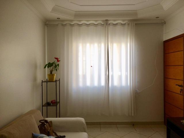 Apartamento, 3 dormitórios no Residencial Amazonas, Franca-SP - Foto 3