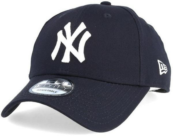 Boné NY Yankees 940 da marca New Era original - Bijouterias ... 30c6446d037