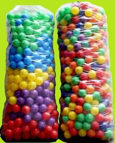 Vendas de bolinhas para piscina de bolas , e cama elástica
