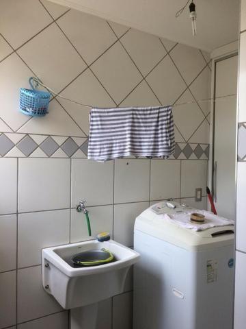 Apartamento, 3 dormitórios no Residencial Amazonas, Franca-SP - Foto 10