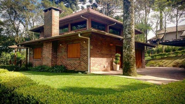 Quinta dos Janssen - A sua casa na Serra Gaúcha