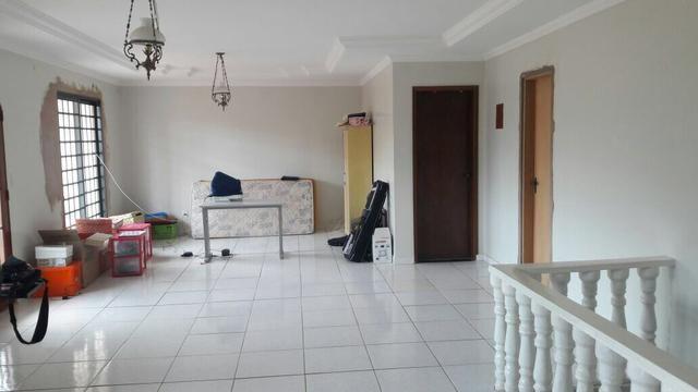 Vd/ troco casa de 4 qts, suíte em lote de 700 metros, aceita Sobradinho I - Foto 14