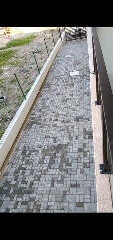 Lançamento em Porto de Galinhas- Apartamentos Próximo ao mar! Preço e oportunidade!! - Foto 9