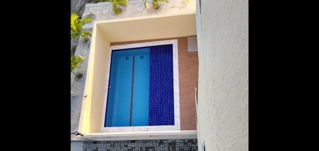 Lançamento em Porto de Galinhas- Apartamentos Próximo ao mar! Preço e oportunidade!! - Foto 18
