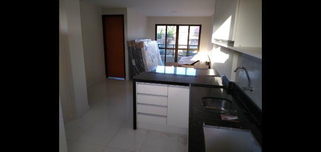 Lançamento em Porto de Galinhas- Apartamentos Próximo ao mar! Preço e oportunidade!! - Foto 6