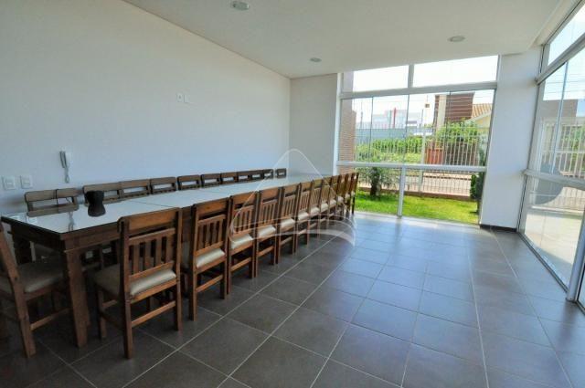 Apartamento para alugar com 2 dormitórios em Petrópolis, Passo fundo cod:12558 - Foto 4