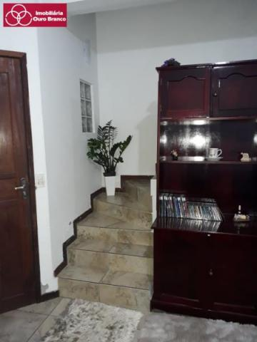 Casa à venda com 2 dormitórios em Ingleses do rio vermelho, Florianopolis cod:2091 - Foto 14