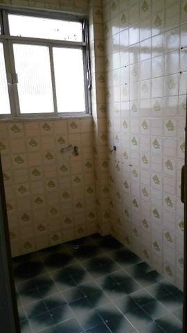Apartamento 01 Quarto, Sala, Estacionamento em Cordovil - Foto 2