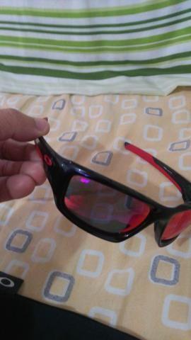 945be5047 Óculos Oakley Valve raridade numerada original - Bijouterias ...