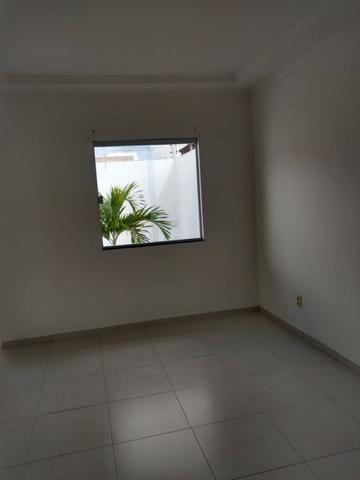Casa no Papagaio - Foto 6