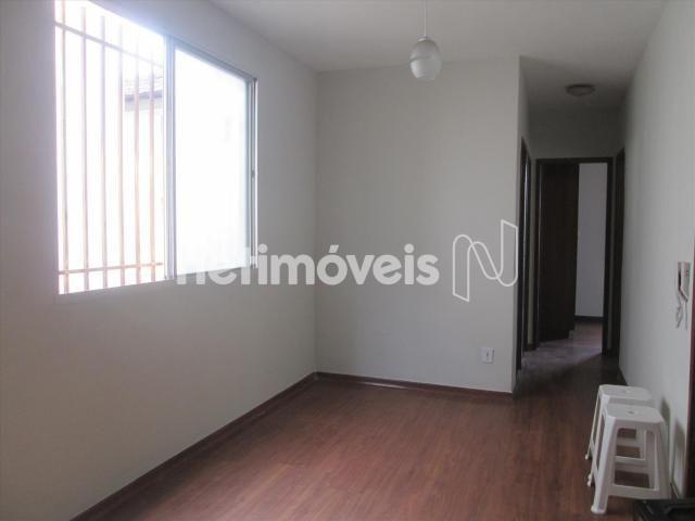 Apartamento à venda com 3 dormitórios em Carlos prates, Belo horizonte cod:746847 - Foto 2