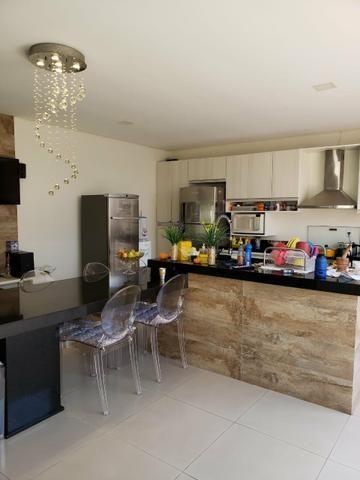 Casa 3 quartos san marino, garagem coberta e planejados - Foto 13