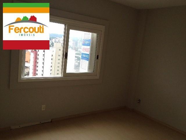 Apartamento residencial para venda e locação, rio branco, novo hamburgo - ap0202. - Foto 10
