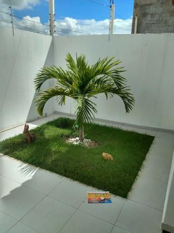 Casa no Papagaio - Foto 2